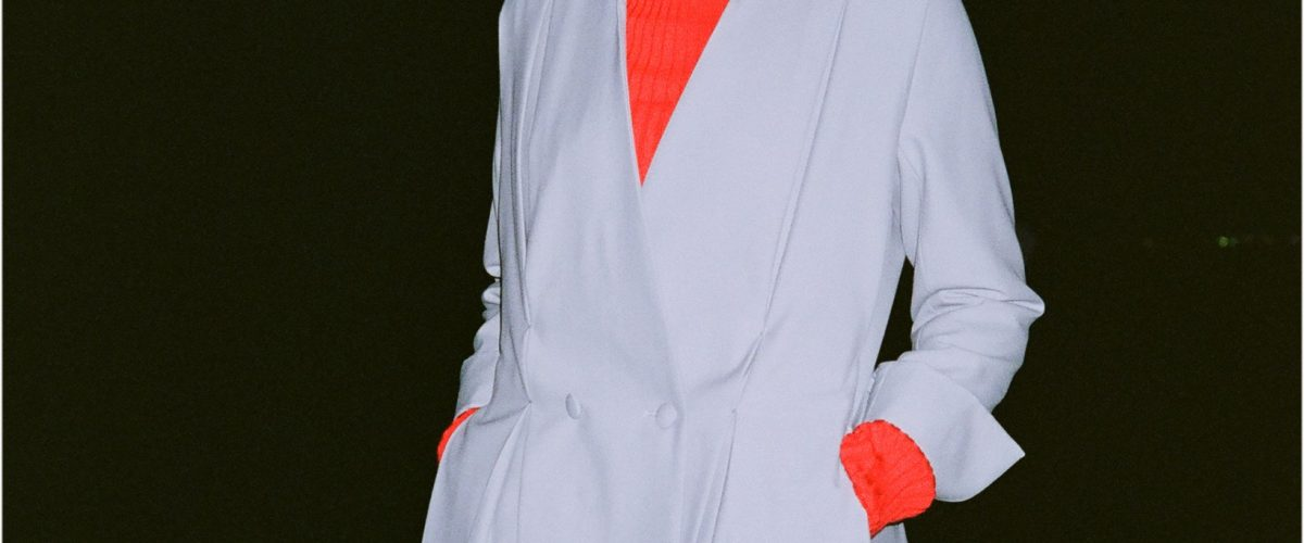 Jacket JUNO