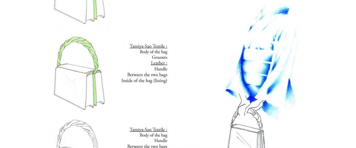 TAMIYA-SAN_ページ_07